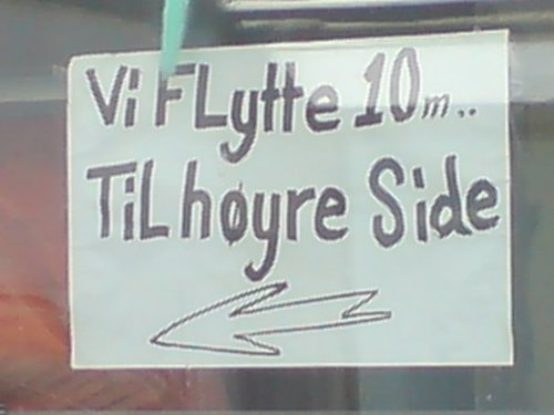 Flytte_4